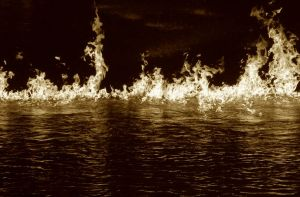 fire-on-water-1