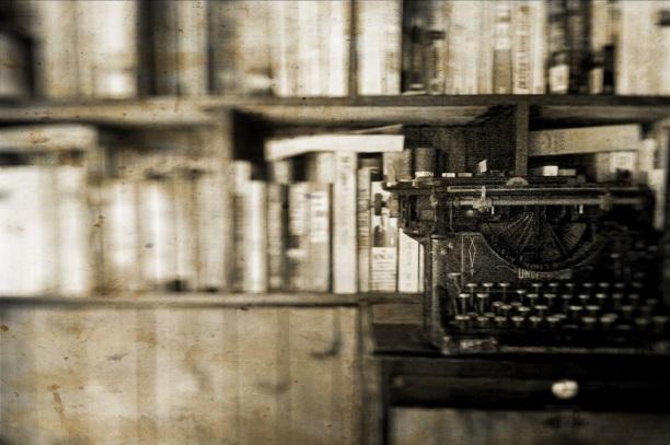 ghostly-typewriter-1