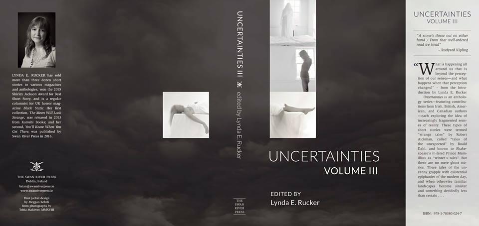 UNCERTAINTIES COVER b&w copy