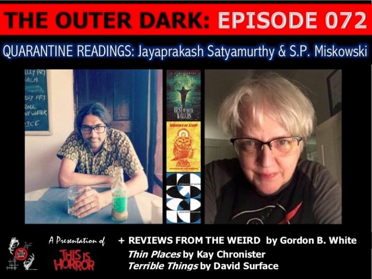 TOD_072_Quarantine_Readings_4_Jayaprakash_Satyamurthy_SP_Miskowski-1